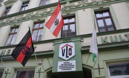 VLÖ: Österreich ist für die deutschen Altösterreicher verantwortlich
