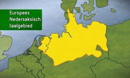Das Niedersächsisch wurde offiziell anerkannte Sprache in den Niederlanden