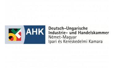 """""""Auch im Beruf ist die  deutsche Sprache wichtig"""": SB-Interview mit Hedvig Szakács"""