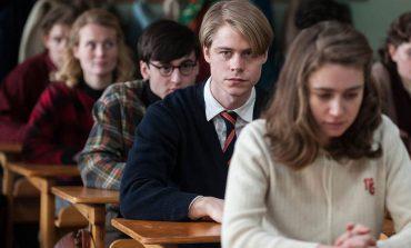 Filmempfehlung: Das schweigende Klassenzimmer (2018)