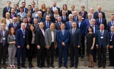 27. Jahrestagung der deutschen Minderheiten erfolgreich beendet