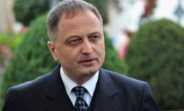LdU-Interview mit  Jobbik-Parlamentsabgeordnetem Koloman Brenner