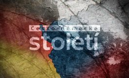 Neue Dokumentarserie über die gemeinsame tschechisch-deutsche Geschichte