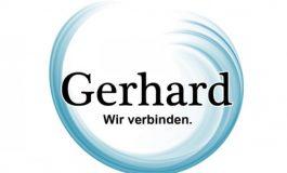 Der St. Gerhard-Verein gewann bei den deutschen Nationalitätenwahlen in Serbien