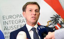 Slowenien lehnt Anerkennung der deutschen Minderheit weiter ab