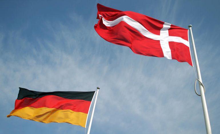 Deutsch-dänisches Minderheitenmodell wurde UNESCO-Kulturerbe