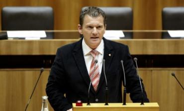 Sloweniendeutsche: VLÖ weist die Äußerungen des slowenischen Außenministers zurück