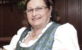 Ungarndeutsche Unternehmen/r im Portrait: Elisabeth Möllmann