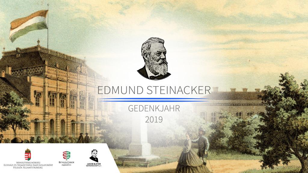 EdmundSteinGDJ_Logo_hatterrel_Rajztábla 1