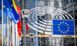 Die Ungarndeutschen und die Europäische Union