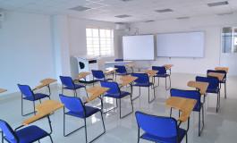 Stellungnahme der LdU zum Gesetzesentwurf zur Änderung des Schulgesetzes