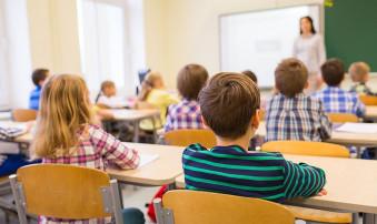 Werden Minderheitenrechte im Schulwesen beschnitten? Regierung bringt Gesetzesentwurf  zur Änderung des Schulgesetzes ein