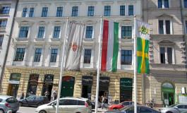 Günstiges Zimmer für ungarndeutsche Studenten in Budapest