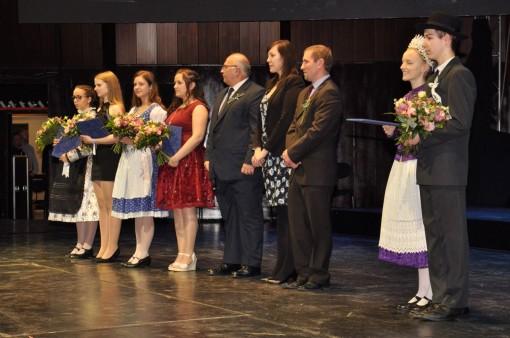 Valeria-Koch-Preis 2020