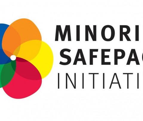 Erfolgreiche Diskussionen bei der Präsentation der Minority SafePack Initiative vor der Europäischen Kommission