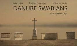 Die Donauschwaben - Eine Filmkritik