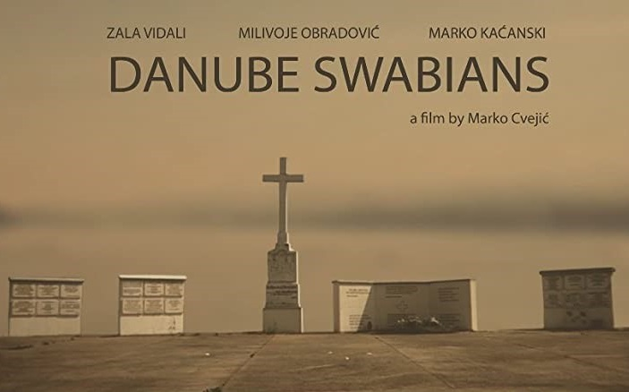 Die Donauschwaben – Eine Filmkritik