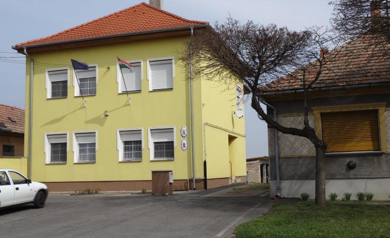 Plankenhausen führt umfangreiche Sanierungsmaßnahmen an mehreren kommunalen und kulturellen Einrichtungen des Ortes durch