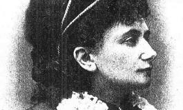 Atala Kisfaludy als Chronistin der Kötcseer Schwaben und Juden