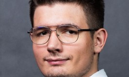 mein (ungarn-) deutschtum (32)
