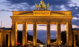 Deutschland kennen lernen  mit den Augen eines Ungarndeutschen (Teil 1)