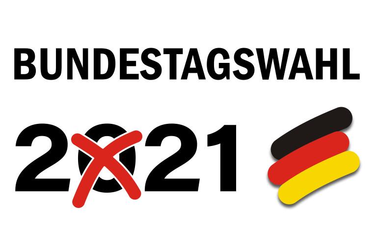 Parteien im Bundestag zu den deutschen Minderheiten